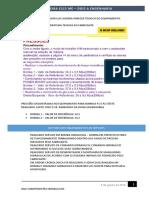 AOS CUIDADOS DO SENHOR LUIS GUERRA PARECER TÉCNICO DO EQUIPAMENTO.docx