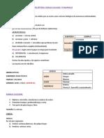 7.ORDEN DÍPTERO - culicidae ANOPHELES.docx