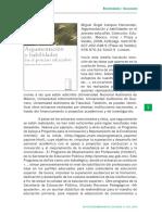 0049Balderas.pdf