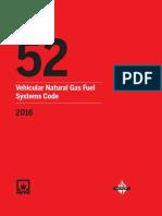 NFPA 52 2016 Ingles.pdf