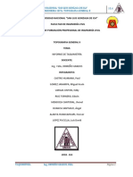 INFORME DE TAQUIMETRIA.docx