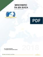 Informe Misionero Suiza 062018f