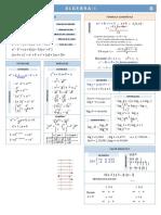card_algebra_1.docx