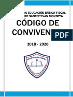 CÓDIGO 2018-2020  2DD.docx
