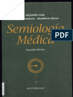 semiologia goic.pdf