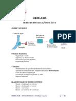 0 - 0 - REDES DE DISTRIBUIÇÃO DE ÁGUA - ANOTAÇÕES DE AULA (2).pdf