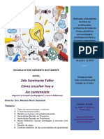Afiche-2do-seminario