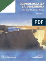 hidrologia_en_la_ingenieria.docx