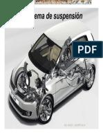 curso-mecanica-automotriz-sistema-de-suspension.pdf