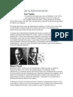 Precursores de la Administración-15.docx