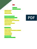 El proceso de la Selección Personal.docx