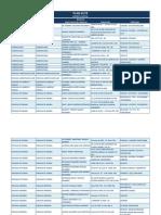 RED-DISTRITO-CAPITAL-ELITE-DICIEMBRE.pdf