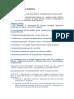 Caso_Practico_DD133_HNMDGDP1590512.pdf