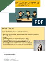 123456789-bayes.pdf