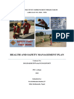 1. Health and Safety Managemetn Plan (1).pdf