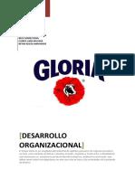 DESARROLLO ORG. MASLOW.docx