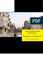 Climate_Change_and_War_in_Iraq_Creating.docx