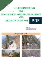 4._bio-engineering(1).pdf