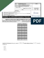 3o4o - J734 - Equacoes Diferenciais - NP1 OBJ.docx