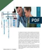 Innovacion-puce-libro 02 (1).pdf