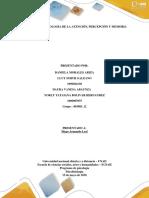 PASO 2 - PSICOFISIOLOGÍA_ consolidacion del trabajo_percepcion,memoria,atencion.docx