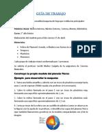 GUÍA DE TRABAJO1.docx