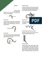 TIPOS DE PUNTADA PARA BORDAR.docx
