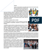 Relaciones entre educación y democracia.docx