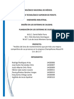 SERVICIO TECNOLOGICO ALTEX (1).docx