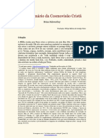 Cosmovisão-Schwertley.pdf