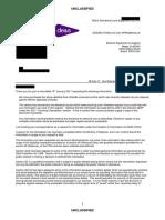 2017-00418.pdf