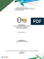 INFROME GRUPAL.docx