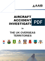 Guidance_Overseas_Territories.pdf