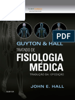 Tratado de fisiologia médica_Guyton.pdf