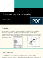 Compuestos_Nutricionales[1]
