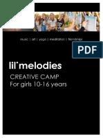 Lil' Melodies - Creative Camp Pack (Final).pdf