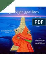 375341050-Agathiyar-Geetham-Lyrics-Complete.pdf