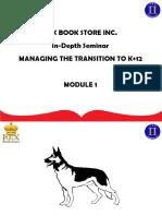 20121016221039864_In-Depth Seminar Module 1 - The Enhanced Basic Education Curriculum - Why, What, How.pdf