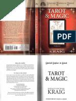 livro Tarot & Magic.pdf