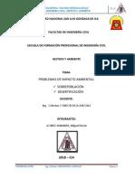 INFORME DE GESTION SOBREPOBLACION.docx