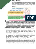 LA ATENCION DE SALUD DE LA GESTANTE.docx
