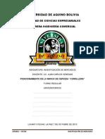 TRABAJO DE INV. CORDILLERA_MERCADOTECNEA I.docx