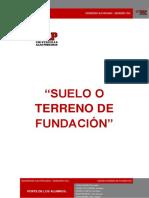 278246328-Suelo-o-Terreno-de-Fundacion-convertido.docx