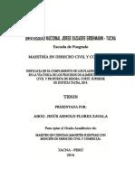MODELO DE TESIS MODIFICADO.docx