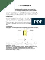 CONDENSADORES-LUNES.docx