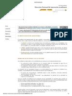 Acueductos y Alcantarillados - Sede Manizales