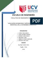 SEGURIDAD (1).docx