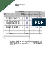 2.  Load Schedule Method.xlsx