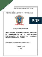 PROIN TRABAJO - EL EXTRANEUS.docx