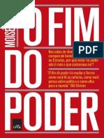 O Fim do Poder.pdf
